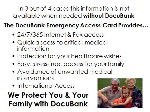 docubank-info-2