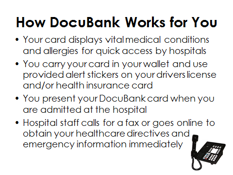 docubank-info