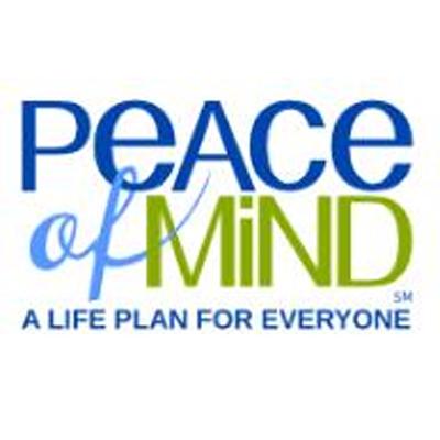 Peace of Mind Estate Planning Program